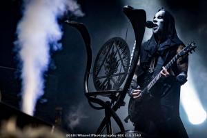 2019, Aug 8-Behemoth-Knotfest Roadshow-Pinnacle Bank Arena-Winsel Photography-6