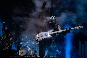 2019, Aug 8-Behemoth-Knotfest Roadshow-Pinnacle Bank Arena-Winsel Photography-7