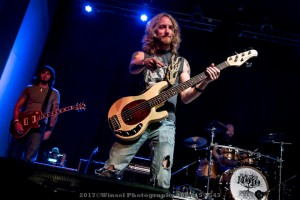 2017, July 30-Blacktop Mojo-Bourbon Theater-Winsel Photography-0005
