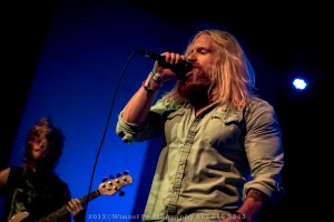 2017, July 30-Blacktop Mojo-Bourbon Theater-Winsel Photography-0022