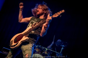 2017, July 30-Blacktop Mojo-Bourbon Theater-Winsel Photography-0026