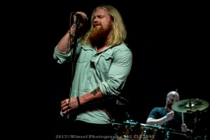 2017, July 30-Blacktop Mojo-Bourbon Theater-Winsel Photography-0062