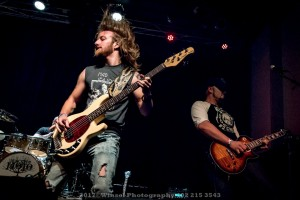 2017, July 30-Blacktop Mojo-Bourbon Theater-Winsel Photography-0068