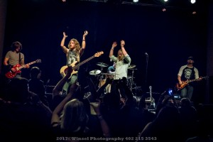 2017, July 30-Blacktop Mojo-Bourbon Theater-Winsel Photography-0106