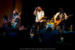 2017, July 30-Blacktop Mojo-Bourbon Theater-Winsel Photography-0122