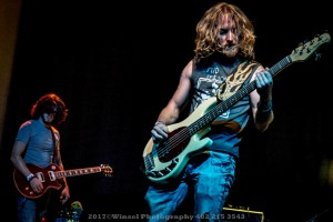 2017, July 30-Blacktop Mojo-Bourbon Theater-Winsel Photography-0146
