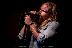2017, July 30-Blacktop Mojo-Bourbon Theater-Winsel Photography-0256