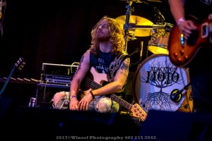 2017, July 30-Blacktop Mojo-Bourbon Theater-Winsel Photography-0301