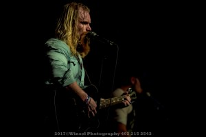 2017, July 30-Blacktop Mojo-Bourbon Theater-Winsel Photography-0324-2