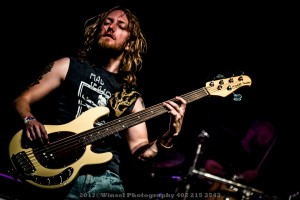 2017, July 30-Blacktop Mojo-Bourbon Theater-Winsel Photography-0330