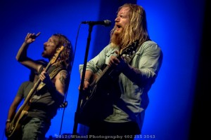 2017, July 30-Blacktop Mojo-Bourbon Theater-Winsel Photography-0351