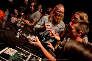 2017, July 30-Blacktop Mojo-Bourbon Theater-Winsel Photography-0434