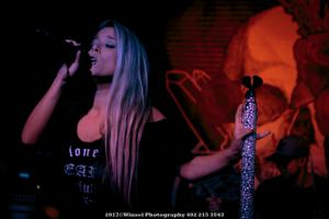 2017, Oct 26-Blameshift-Bourbon Saloon-Winsel Photography-0225
