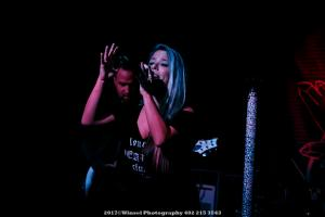 2017, Oct 26-Blameshift-Bourbon Saloon-Winsel Photography-0229