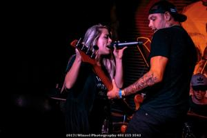 2017, Oct 26-Blameshift-Bourbon Saloon-Winsel Photography-0312