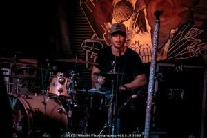 2017, Oct 26-Blameshift-Bourbon Saloon-Winsel Photography-0329