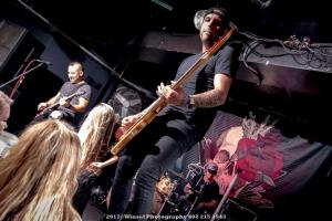 2017, Oct 26-Blameshift-Bourbon Saloon-Winsel Photography-0331