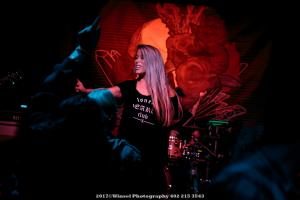 2017, Oct 26-Blameshift-Bourbon Saloon-Winsel Photography-0350