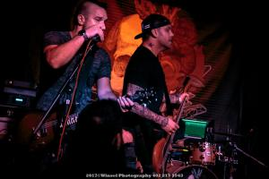 2017, Oct 26-Blameshift-Bourbon Saloon-Winsel Photography-0355