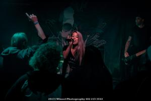 2017, Oct 26-Blameshift-Bourbon Saloon-Winsel Photography-0401