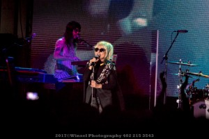 2017, July 19-Blondie-Stir-Winsel Photography-0180