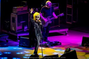 2017, July 19-Blondie-Stir-Winsel Photography-0190