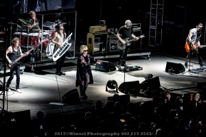 2017, July 19-Blondie-Stir-Winsel Photography-0213