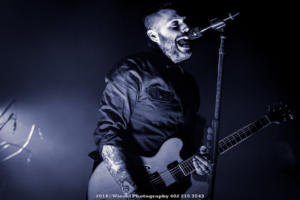 2018, Oct 4-Blue October-Sokol Auditorium-Winsel Photography-5577