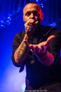 2018, Oct 4-Blue October-Sokol Auditorium-Winsel Photography-5634