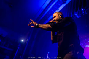 2018, Oct 4-Blue October-Sokol Auditorium-Winsel Photography-5646