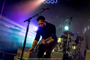 2018, Oct 4-Blue October-Sokol Auditorium-Winsel Photography-5648