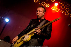 2018, Oct 4-Blue October-Sokol Auditorium-Winsel Photography-5651