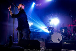 2018, Oct 4-Blue October-Sokol Auditorium-Winsel Photography-5688