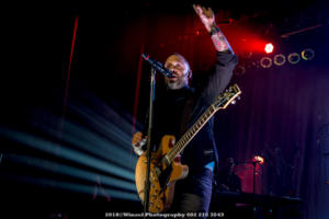 2018, Oct 4-Blue October-Sokol Auditorium-Winsel Photography-5693