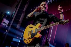 2018, Oct 4-Blue October-Sokol Auditorium-Winsel Photography-5701