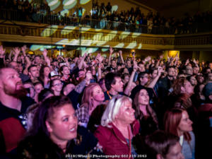 2018, Oct 4-Blue October-Sokol Auditorium-Winsel Photography-5704