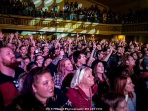 2018, Oct 4-Blue October-Sokol Auditorium-Winsel Photography-5704