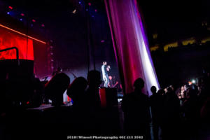 2018, Nov 21-Breaking Benjamin-Pinnacle Bank Arena-Winsel Photography-6881