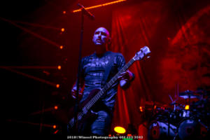 2018, Nov 21-Breaking Benjamin-Pinnacle Bank Arena-Winsel Photography-6886