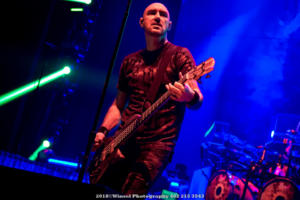 2018, Nov 21-Breaking Benjamin-Pinnacle Bank Arena-Winsel Photography-6924