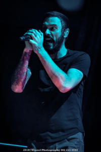 2018, Nov 21-Breaking Benjamin-Pinnacle Bank Arena-Winsel Photography-6930