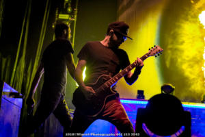2018, Nov 21-Breaking Benjamin-Pinnacle Bank Arena-Winsel Photography-6946