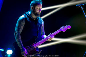 2018, Nov 21-Breaking Benjamin-Pinnacle Bank Arena-Winsel Photography-6970
