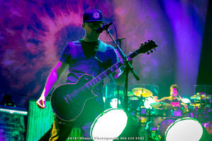 2018, Nov 21-Breaking Benjamin-Pinnacle Bank Arena-Winsel Photography-6989