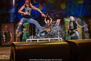 2018, Mar 31-Bret Michaels-MidAmerica Center-Winsel Photography-0997