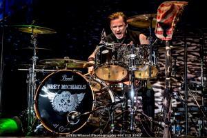 2018, Mar 31-Bret Michaels-MidAmerica Center-Winsel Photography-1037