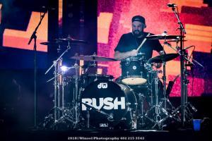 2019, Jul 27-Bush-Stir Cove-Winsel Photography-0971