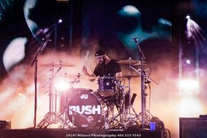 2019, Jul 27-Bush-Stir Cove-Winsel Photography-1088