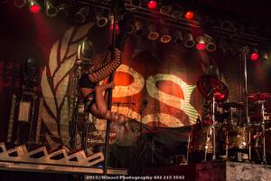 2017, Sep 24-Cherry Bombs-Sokol Omaha-Winsel Photography-0053