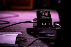 2017, Dec 13-Clutch-Bourbon Theater-Winsel Photography-0256